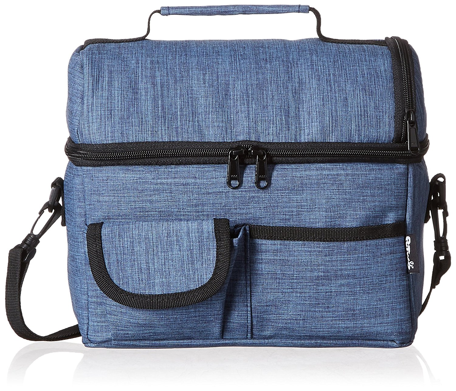 lunch-bag-deals-blog0517.jpg
