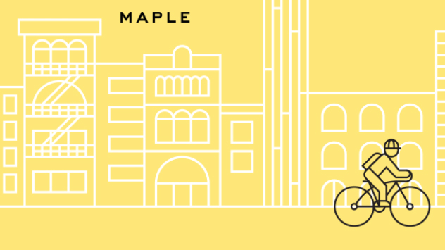 maple-delivery-FT-BLOG0517