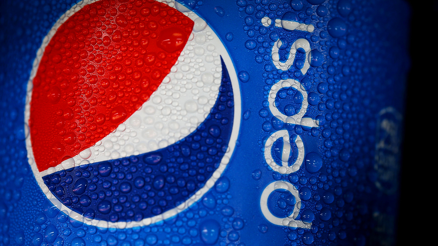 Pepsi Just Might Be Coming Out With a New Cinnamon Flavor