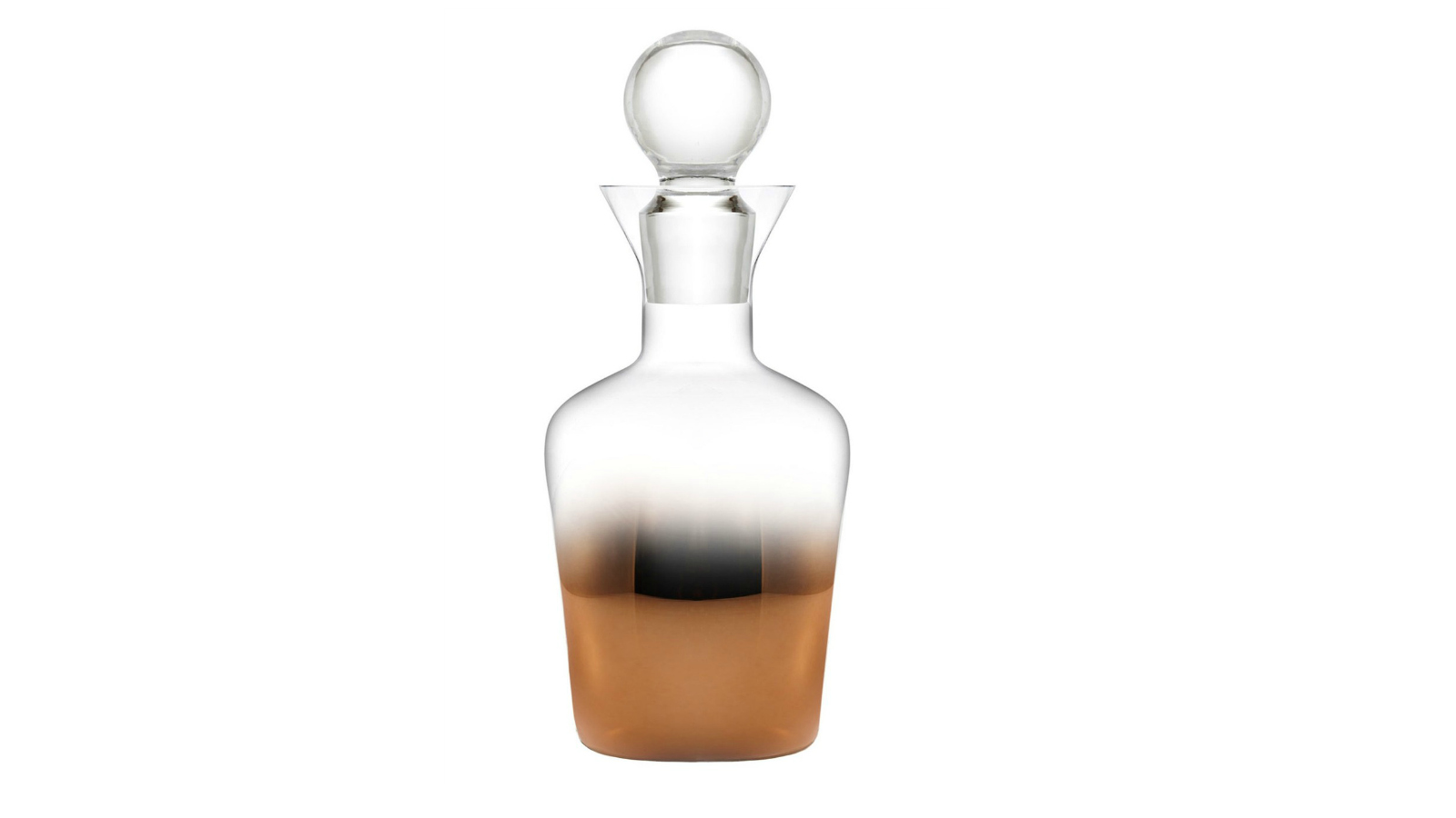 ombre-decanter-nordstrom-blog0517.jpg