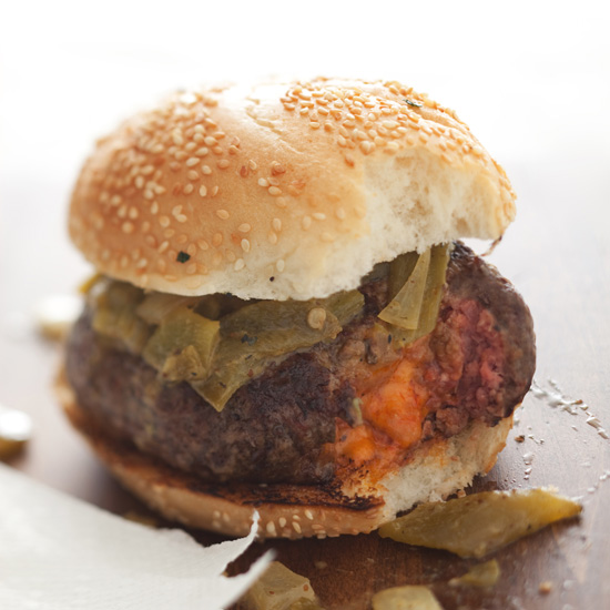 original-201202-HD-pimento-cheese-stuffed-burger.jpg