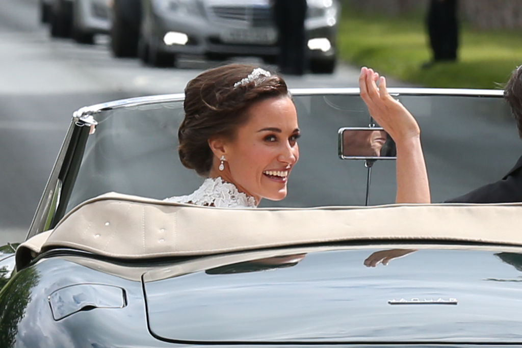 pippa-middleton-wedding-reception-food-catering-blog0517.jpg