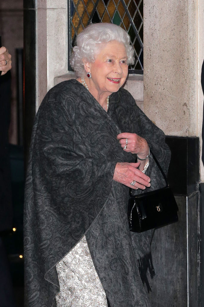 queen-elizabeth-restaurant-ivy-london-5-blog0517.jpg
