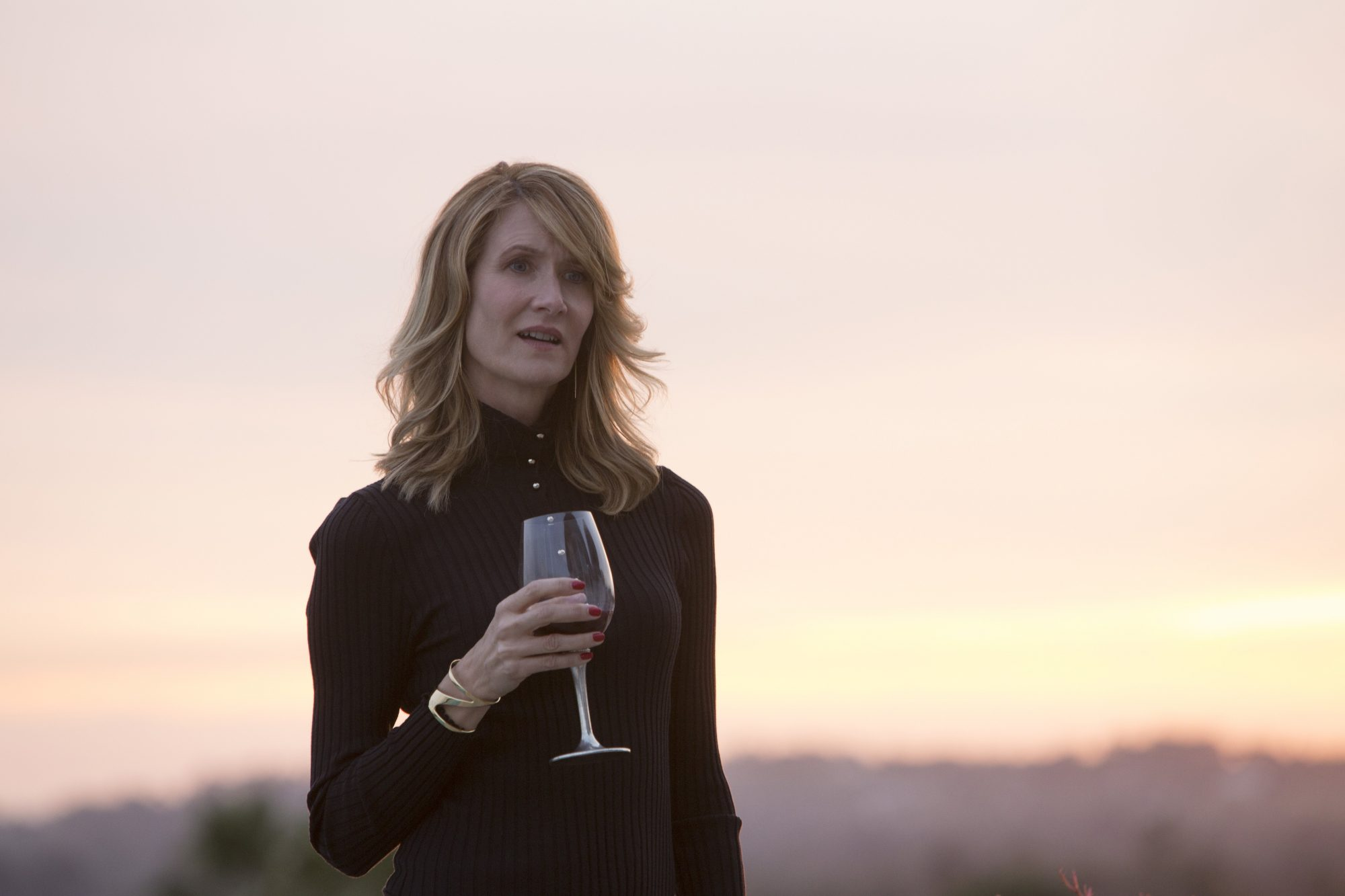 Celebrate National Wine Day with 10 TV Characters Who Appreciate the Good Stuff