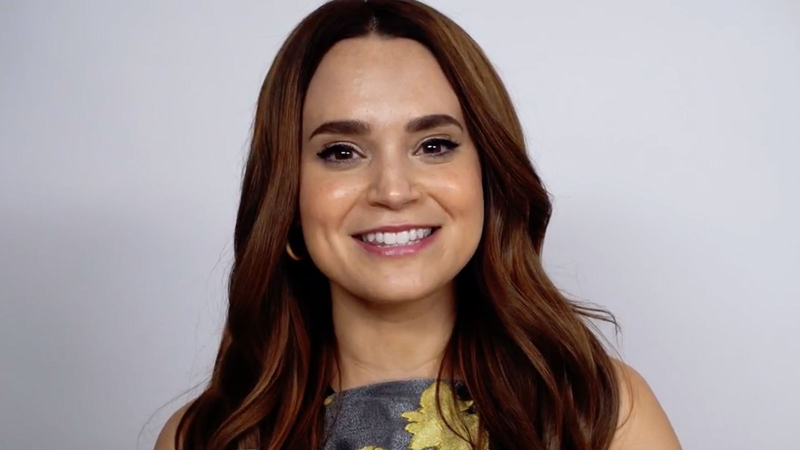 rosanna-pansino-FT-BLOG0517.jpg