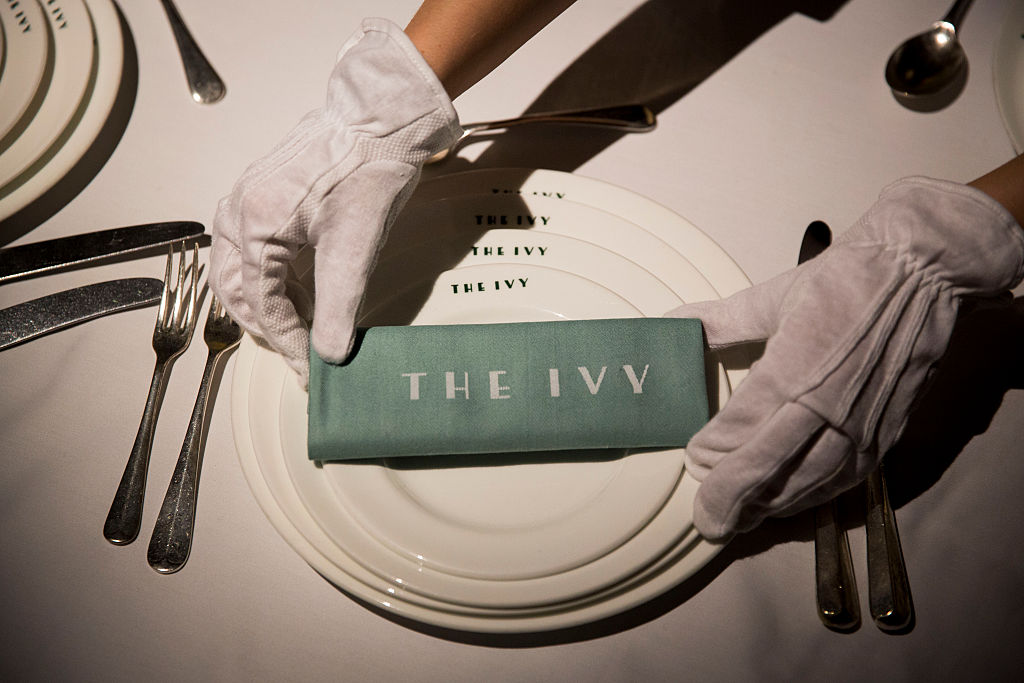 the-ivy-london-restaurant-4-blog0517.jpg