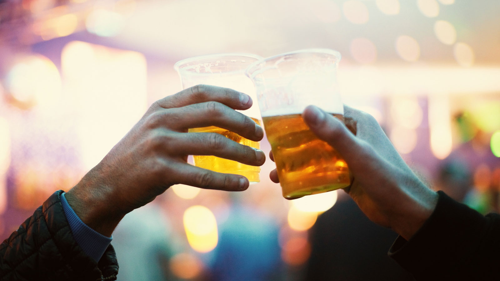 The Problem with 'Anti-Craft Craft Beers'