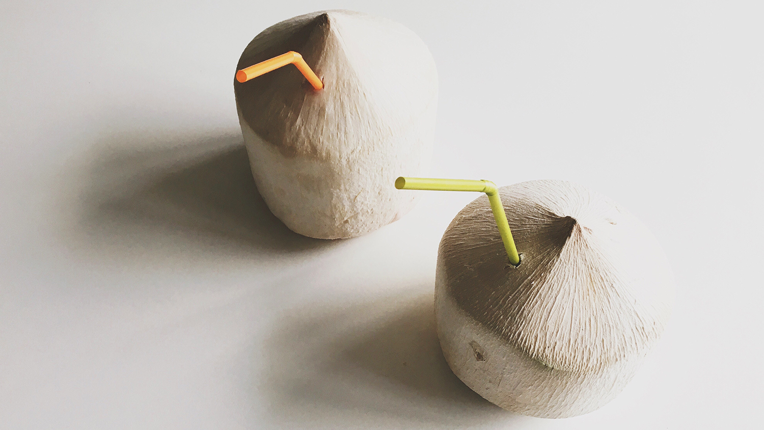 whole foods coconuts