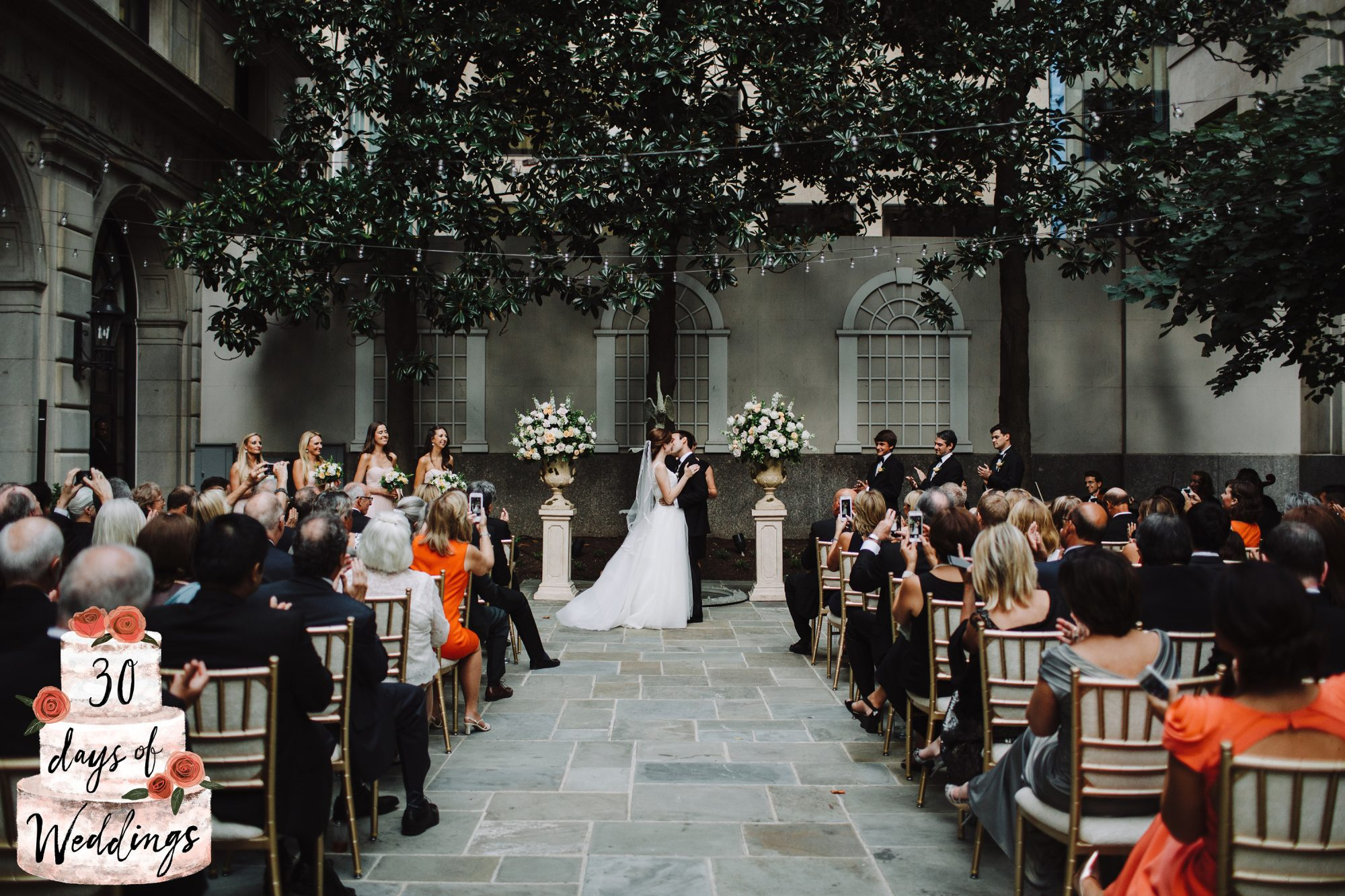 10 Things that Can Go Wrong on Your Wedding Day—and How to Solve Them