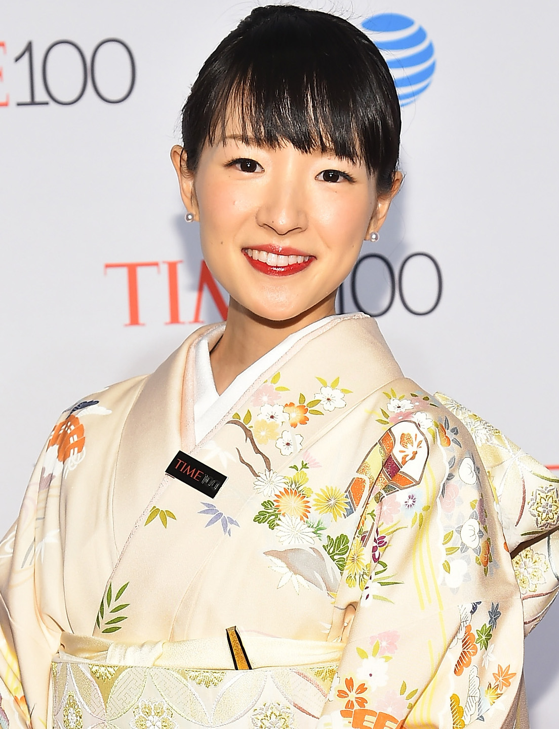 Marie Kondo is About to Change Your Life With a New Comic Book