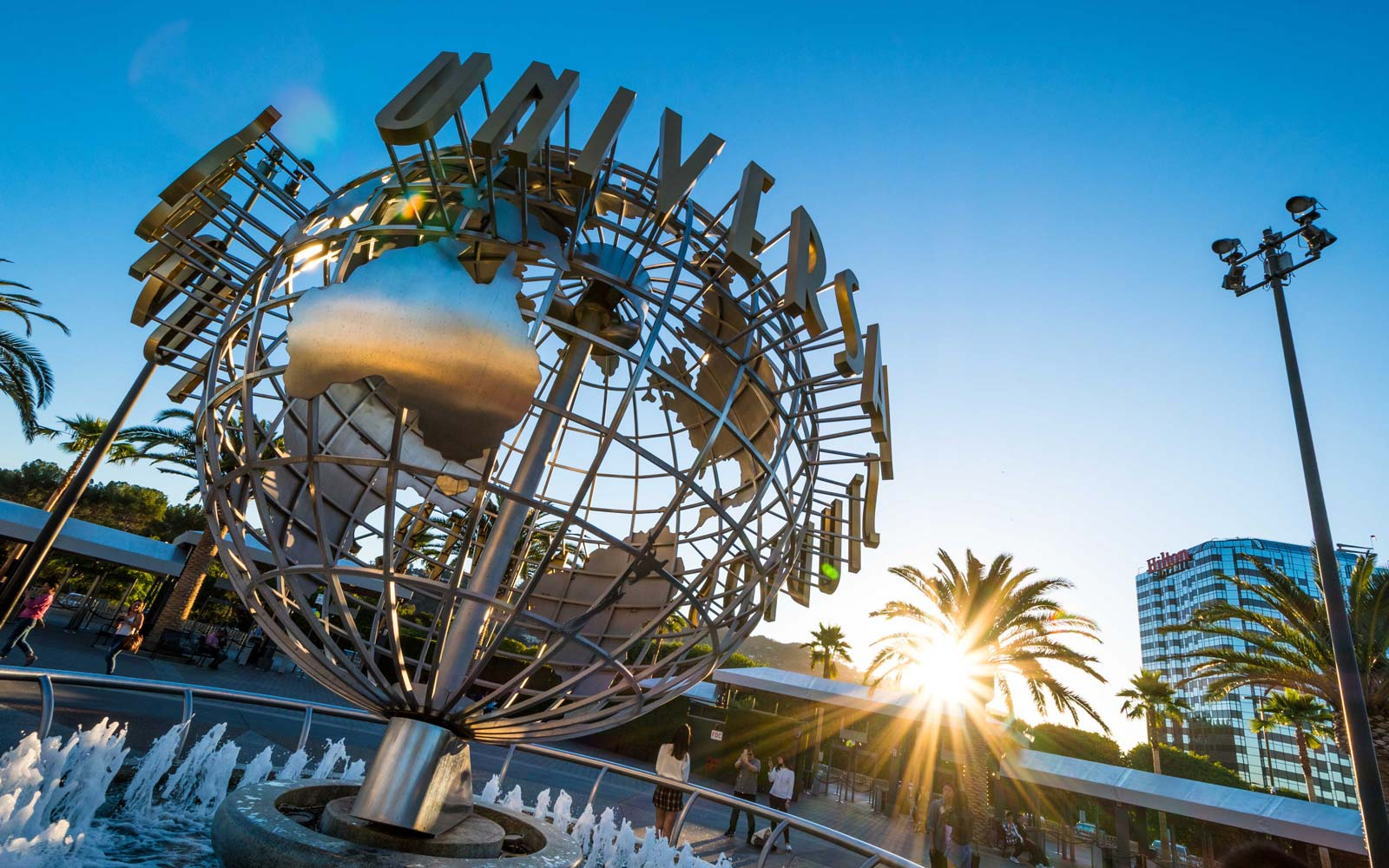 Everything You Need to Know for a Fantastic Trip to Universal Studios Hollywood