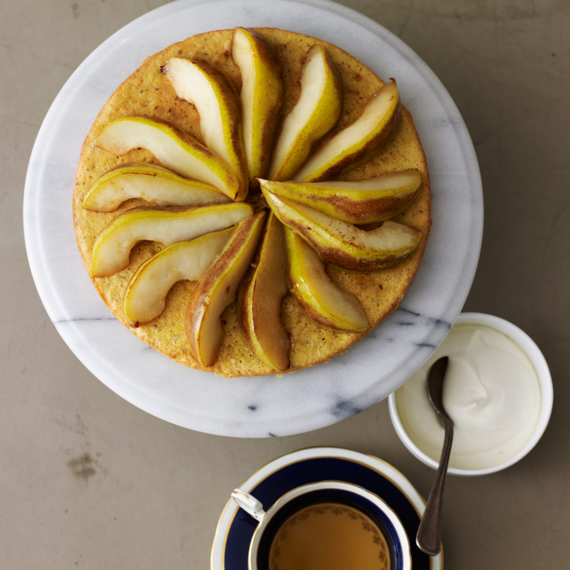 images-sys-201202-r-hazelnut-tea-cake-with-moscato-pears.jpg