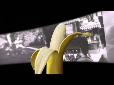 What the World's Most Expensive Banana Tastes Like