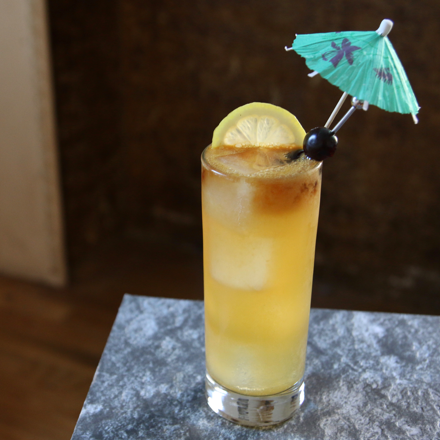 3 Classic New Orleans Cocktails For Your Mardi Gras Enjoyment