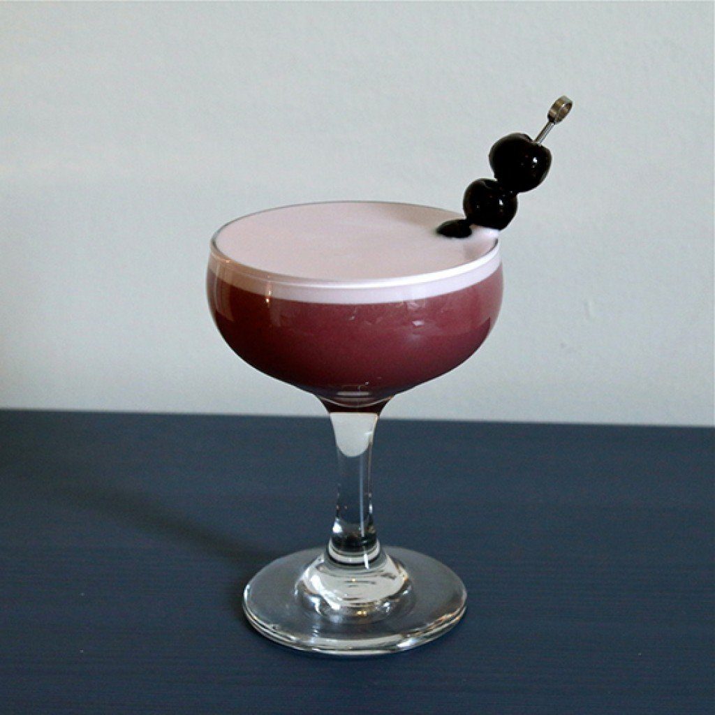 3 Reasons You Should Be Using Creme De Cassis Right Now
