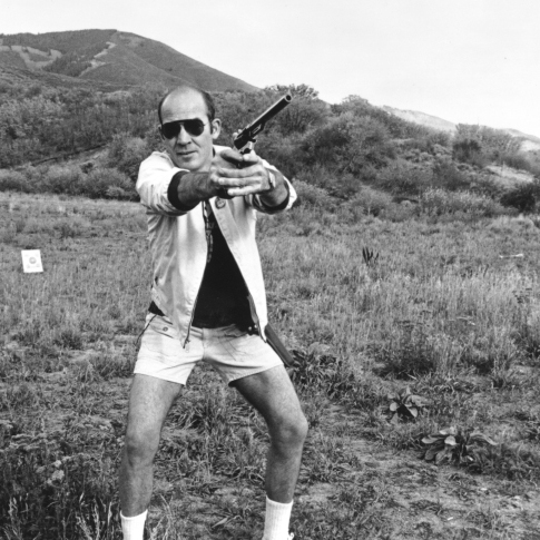 hunter-s-thompson-marijuana-fortune-partner