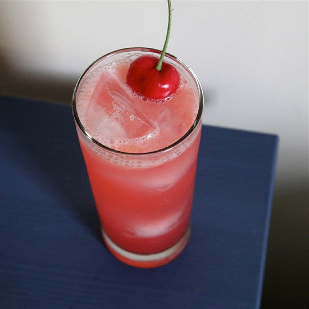 3 Fantastic Maraschino Cocktails, No Jarred Cherries