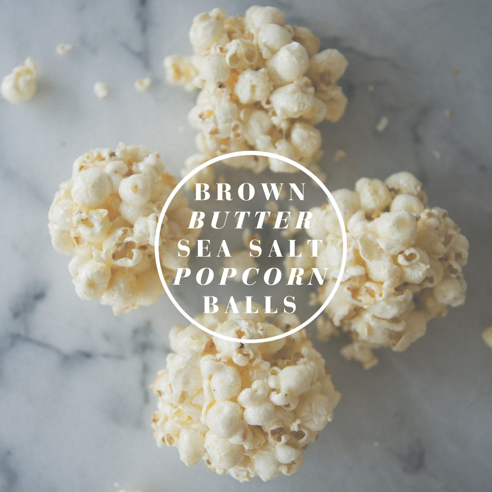 brown-butter-sea-salt-popcorn-balls-kitchy-header