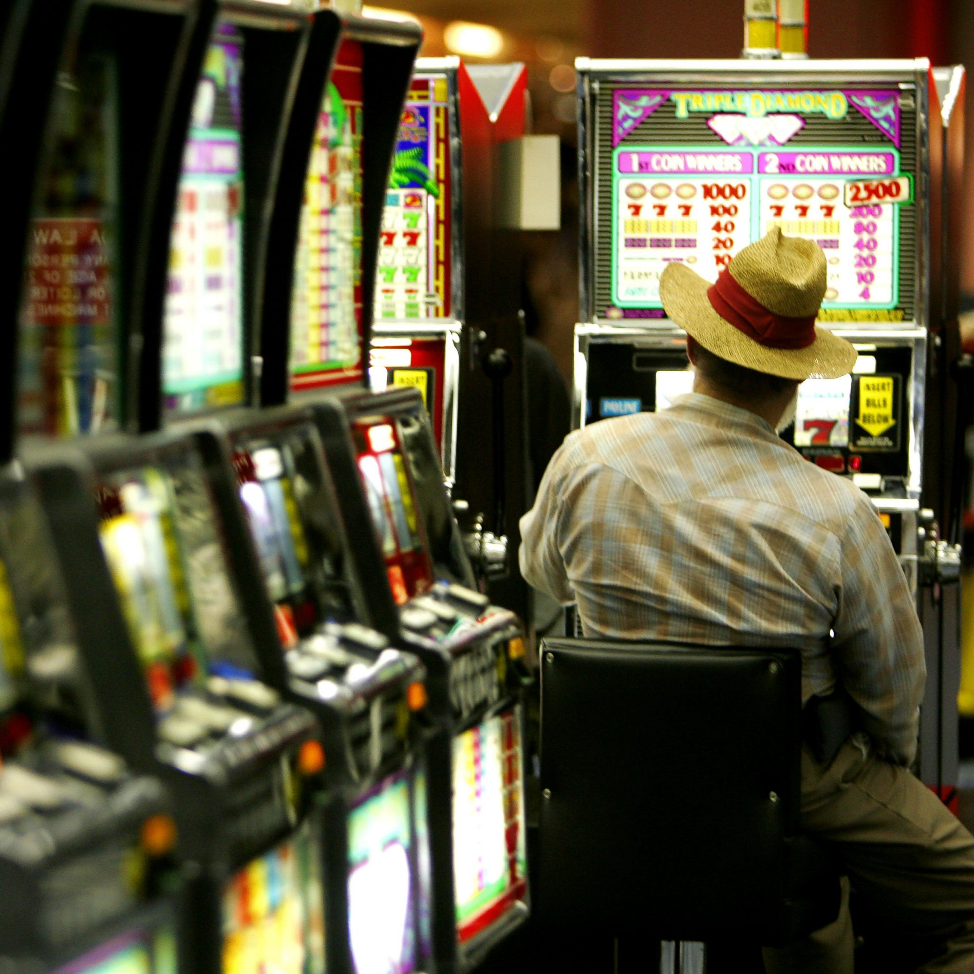 las-vegas-slot-machine-fwx