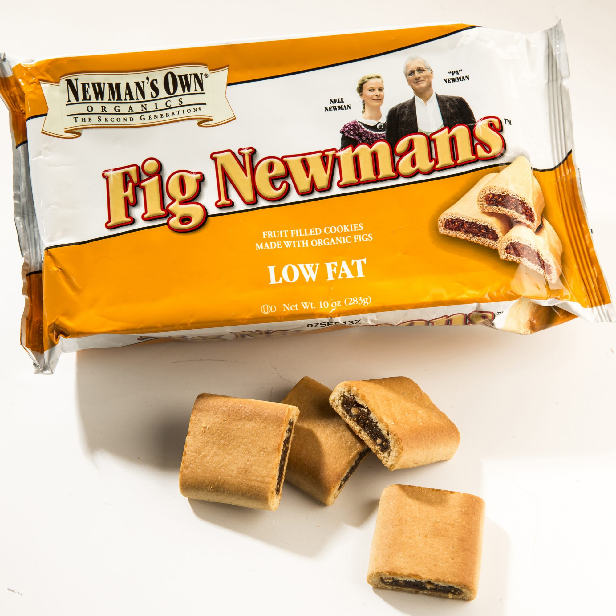 fig-newmans-fwx
