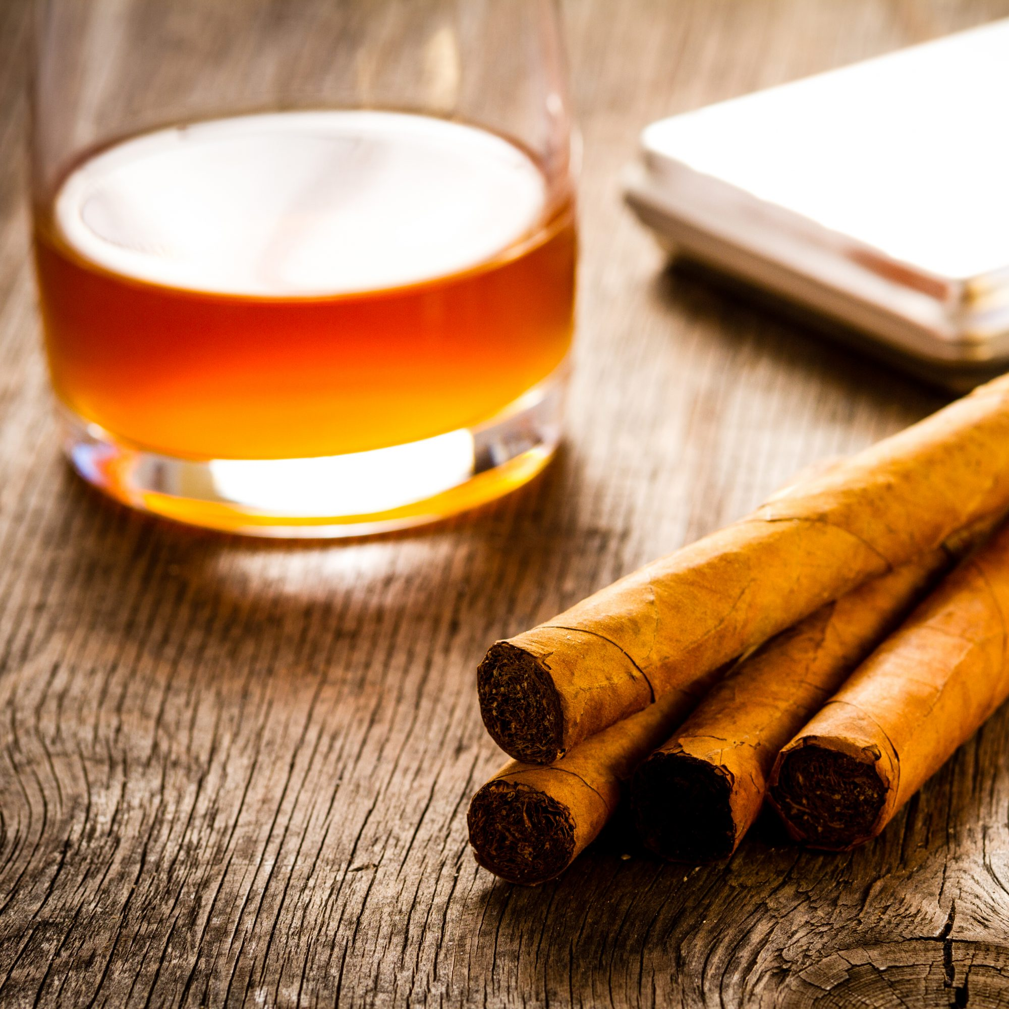 cuba-rum-cigar-restrictions-lifted
