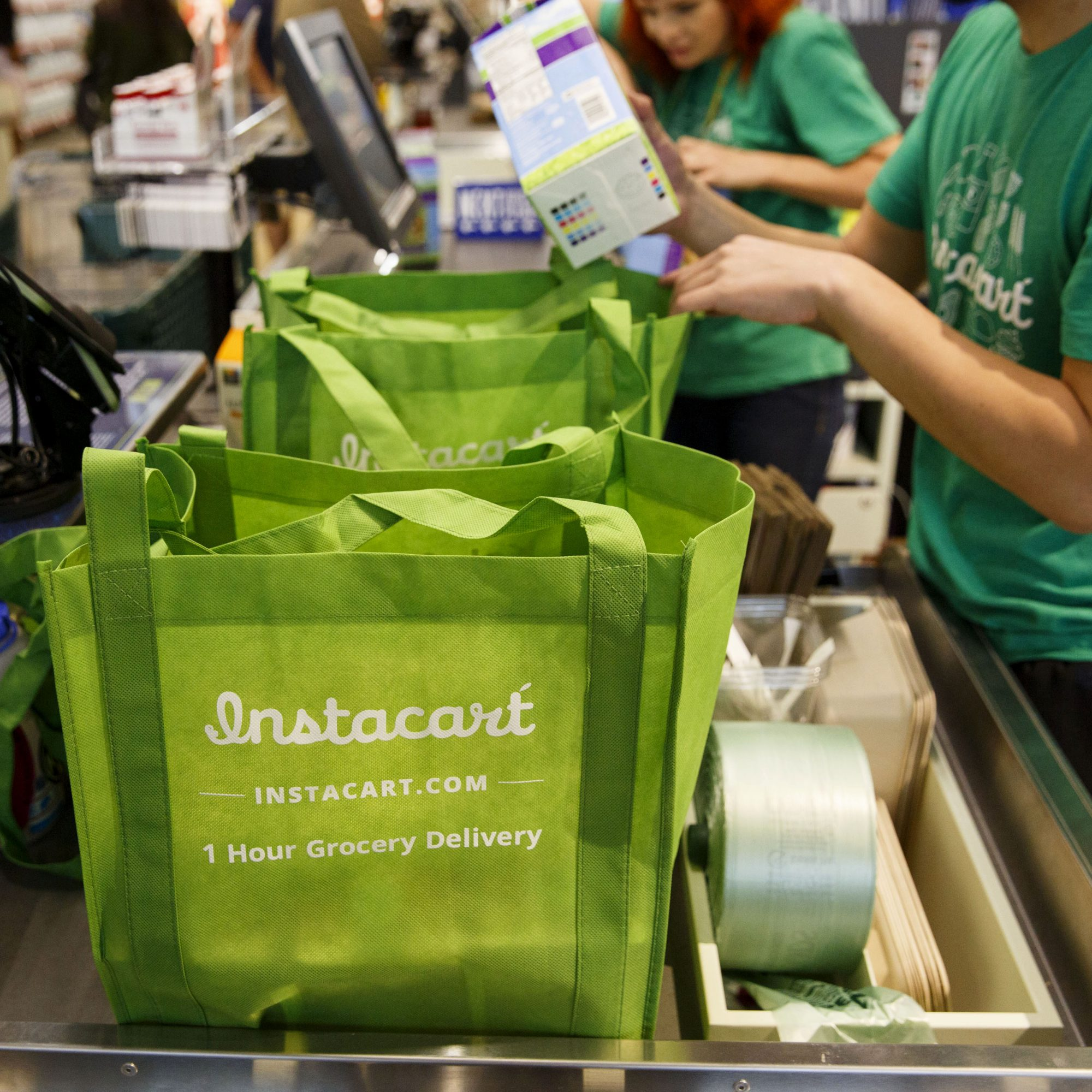 instacart-tipping-policy