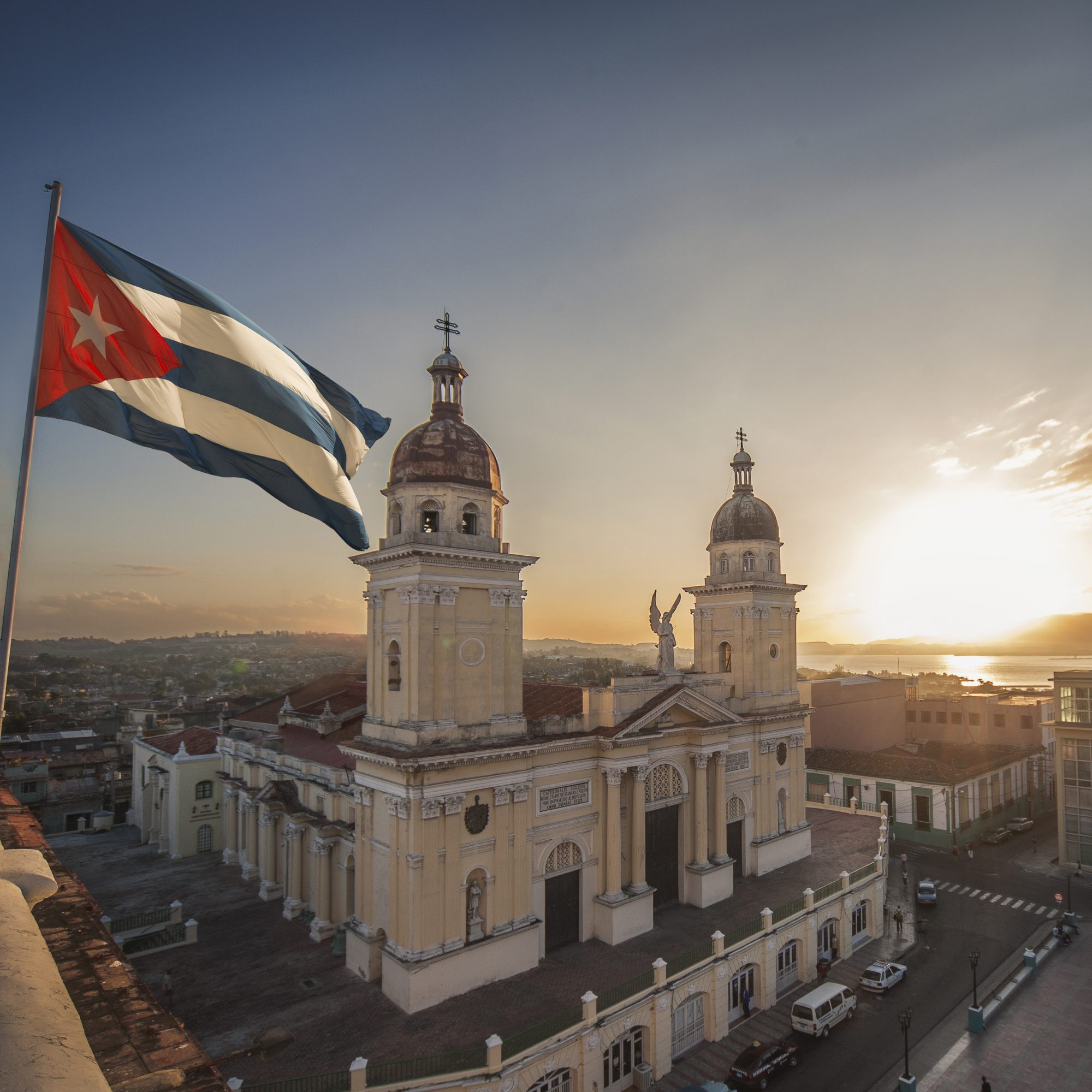 cheap-flights-cuba