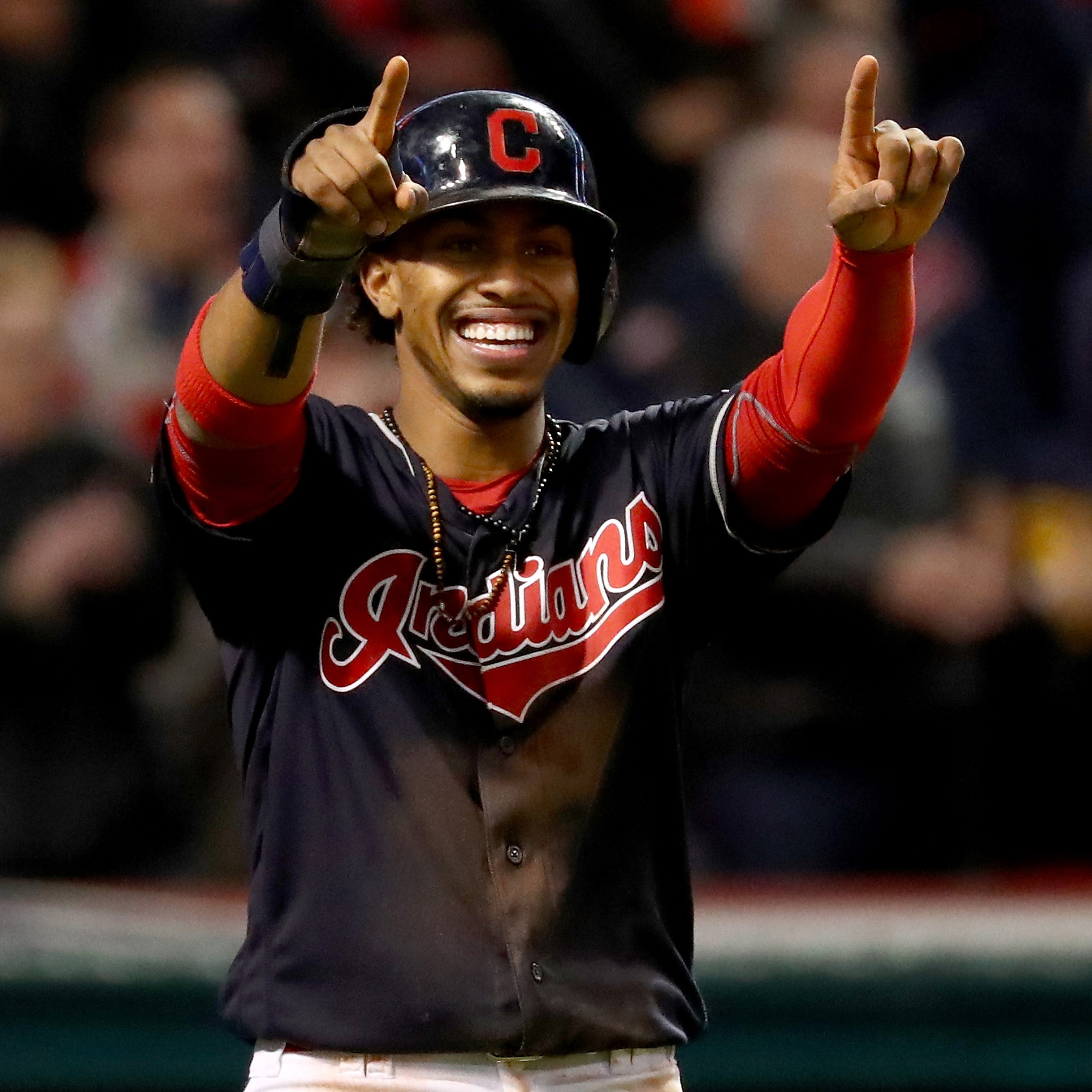 francisco-lindor-world-series-fwx
