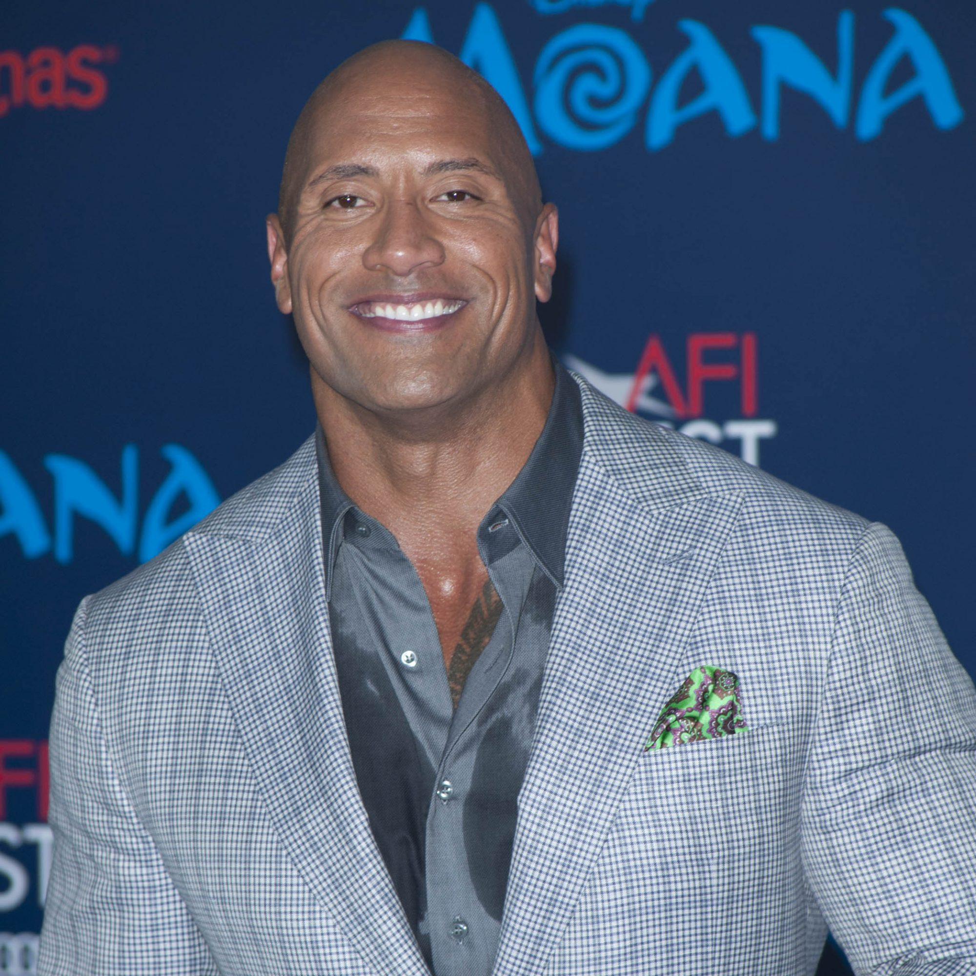 dwayne-the-rock-johnson-fwx