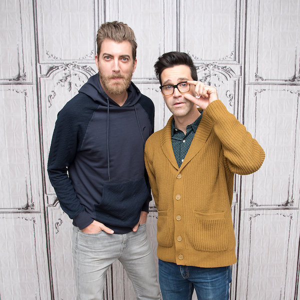 rhett-link-interview-header