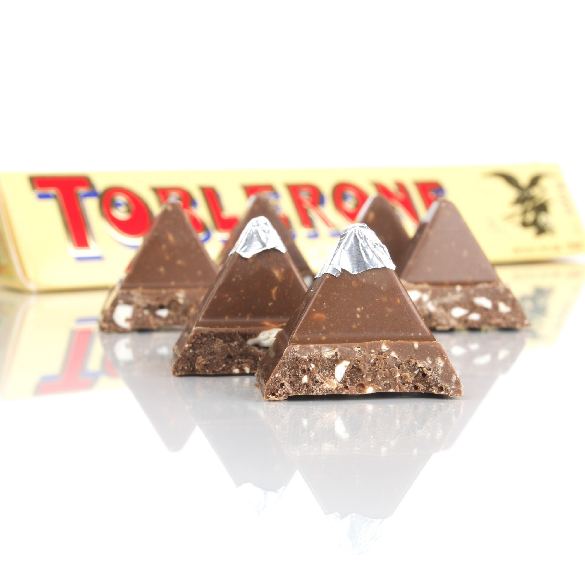 toblerone-changes-shape