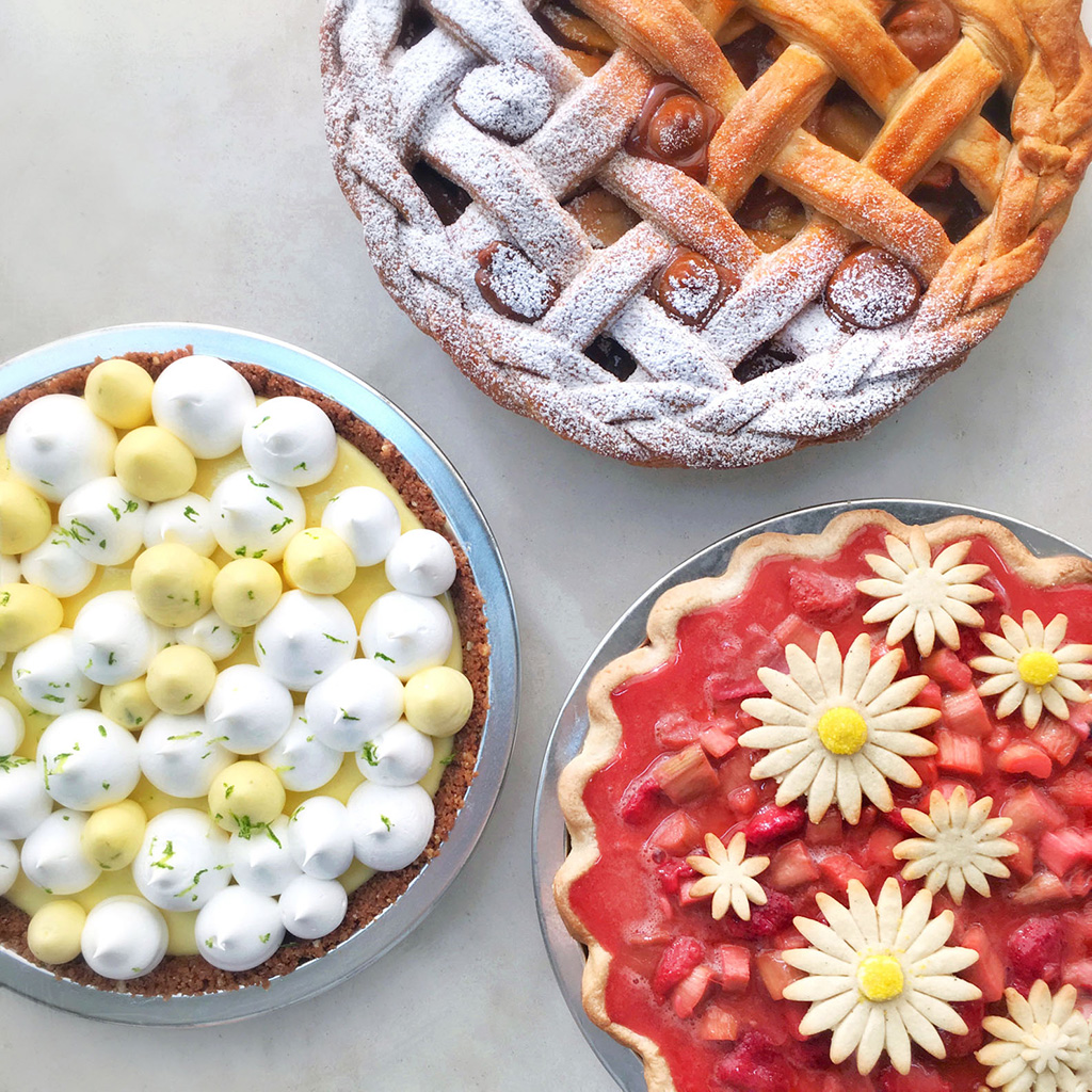 Pie-Night-assortment-fwx