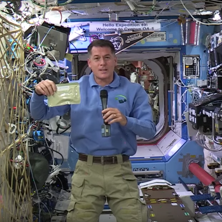 thanksgiving-space-station-fwx