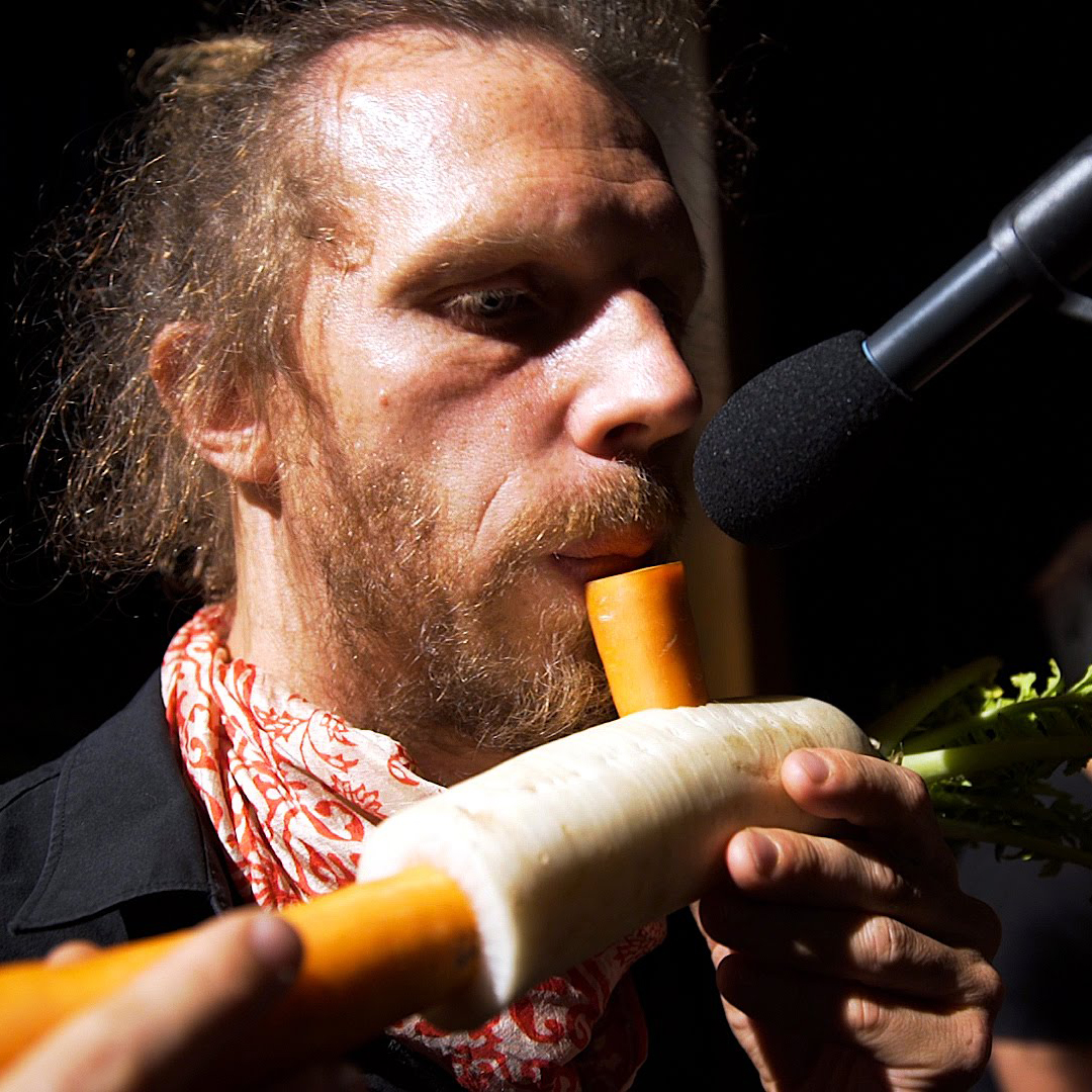 vegetable-orchestra-great-big-story