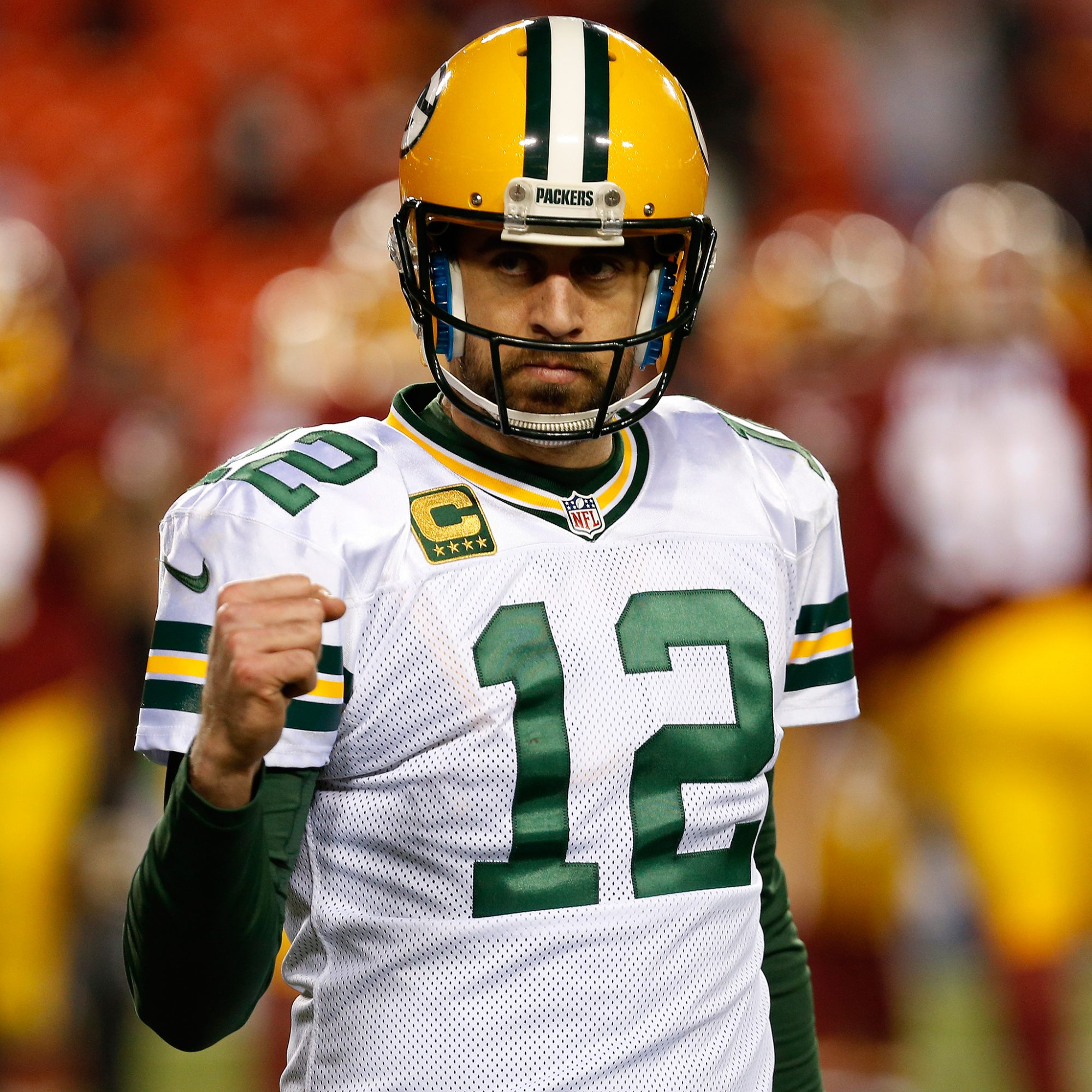 aaron-rodgers-gives-up-dairy-fwx