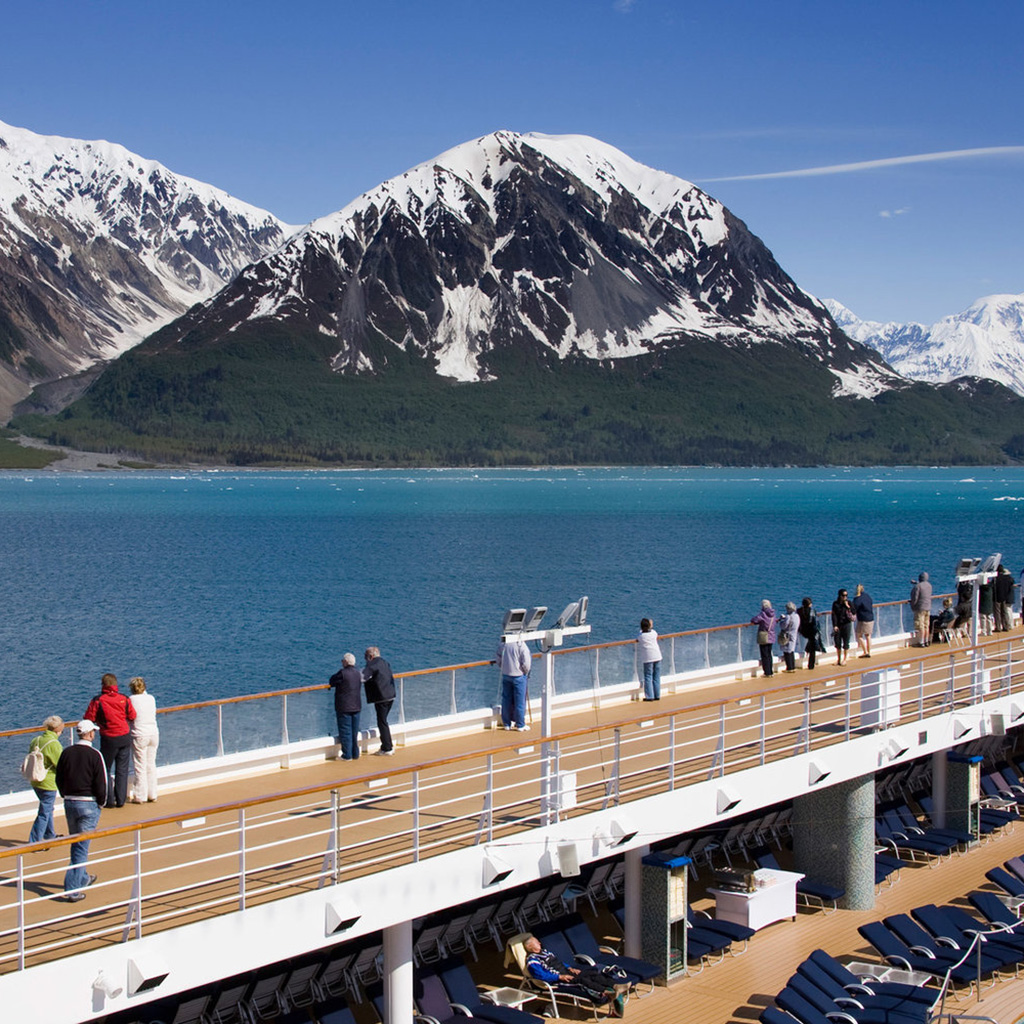 alaska-cruise-booking-TL-partner-fwx