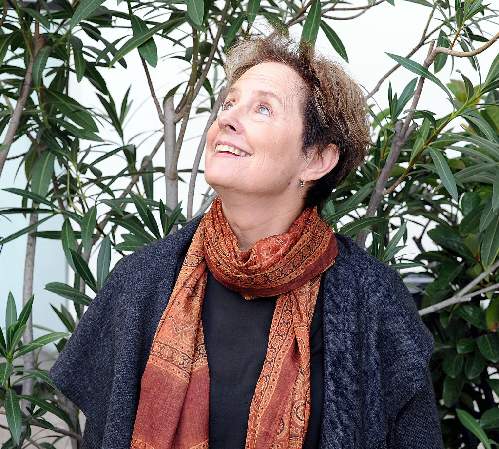 alice-waters-blog0617.jpg