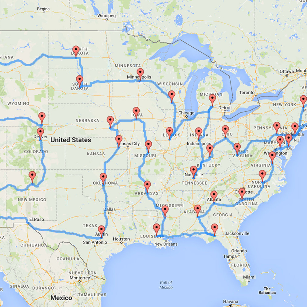 american-road-trip-map-crop-TL-partner-fwx