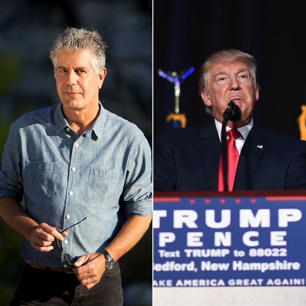anthony-bourdain-donald-trump-fwx.jpg
