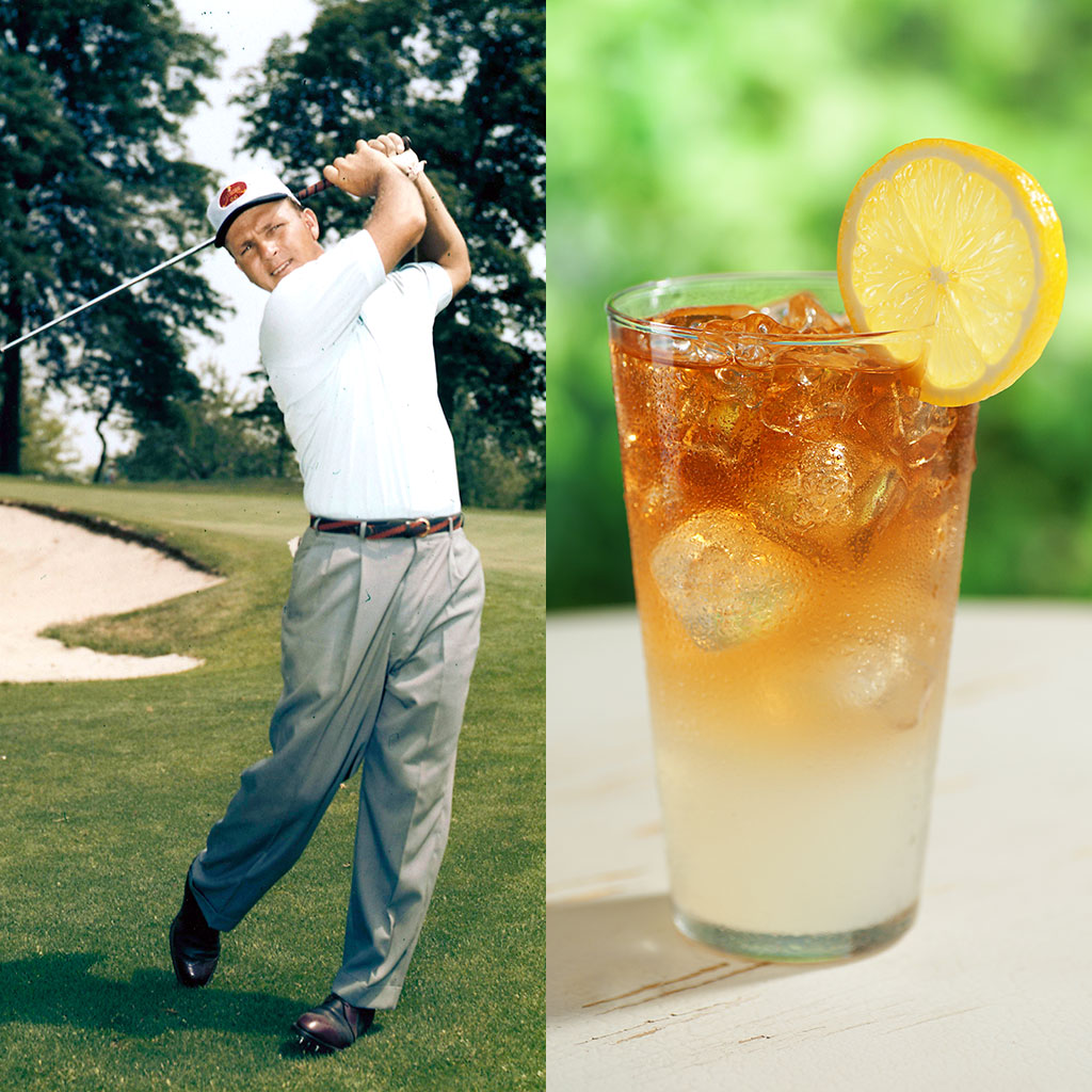 arnold-palmer-myrecipes-partner-fwx