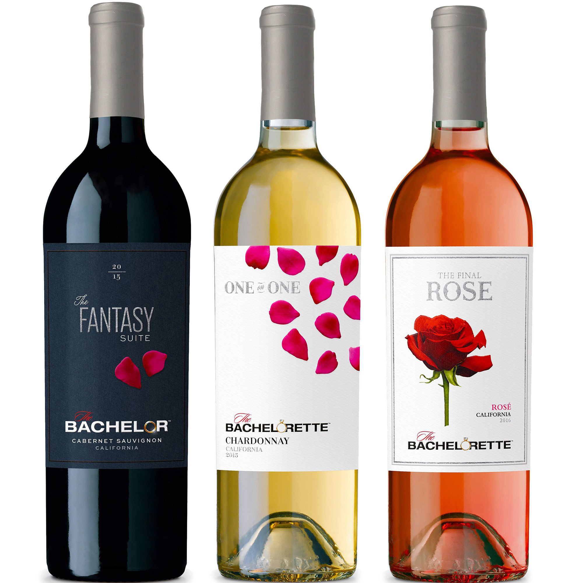 bachelor-wines-fwx