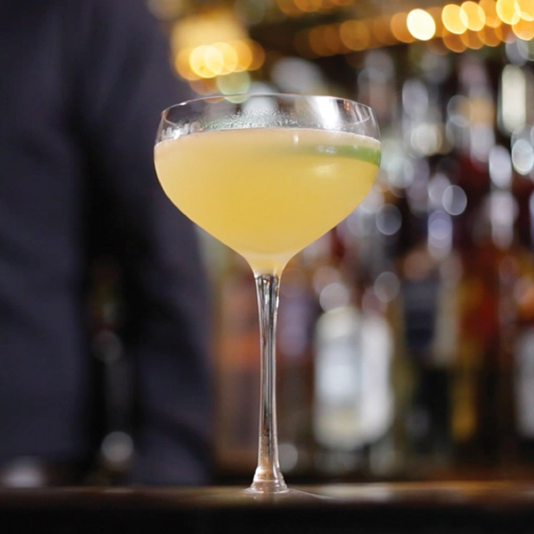 bartenders-picks-liquor-partner-fwx