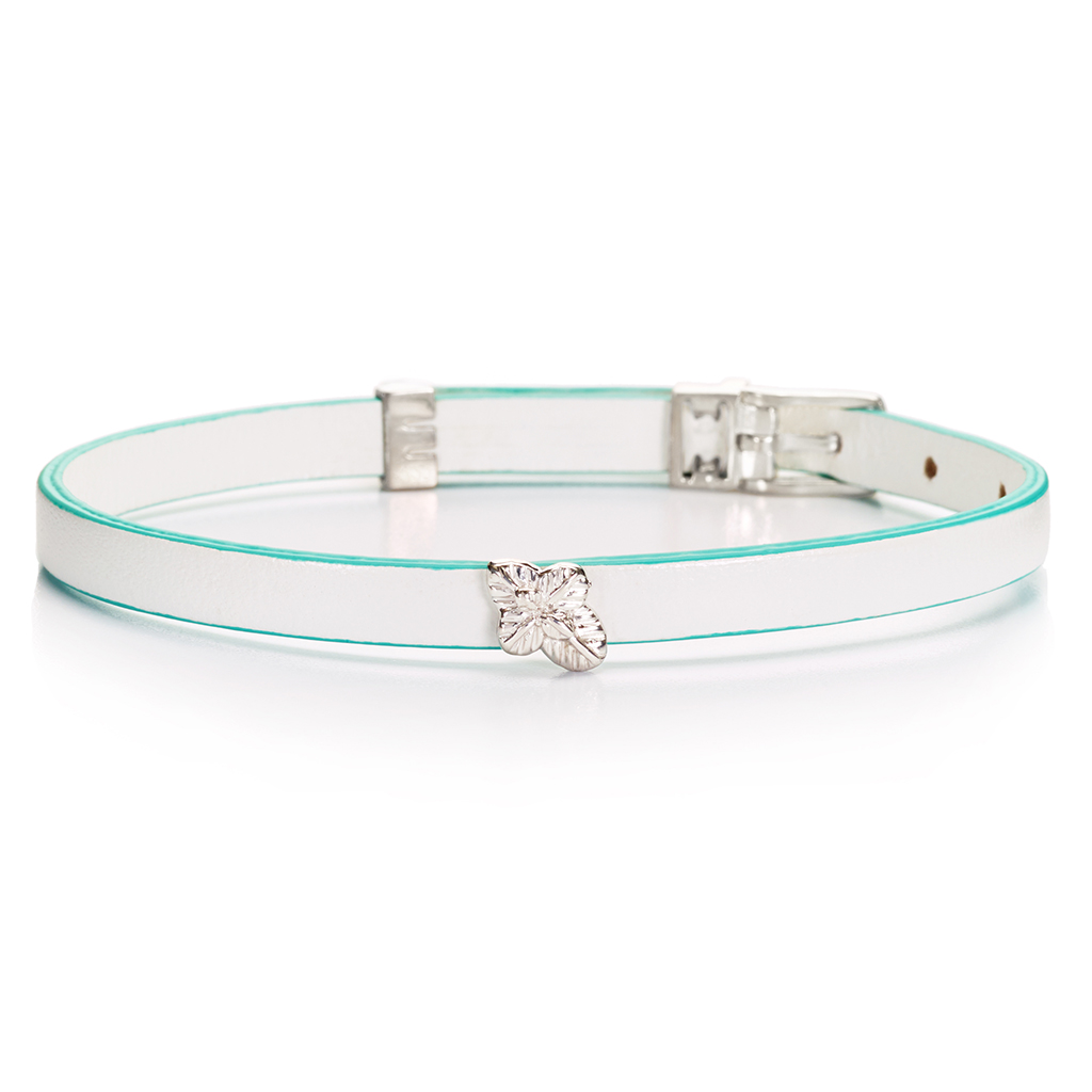 basil-delicacies-white-bracelet-out-of-box-mothers-day-gifts-fwx.jpg