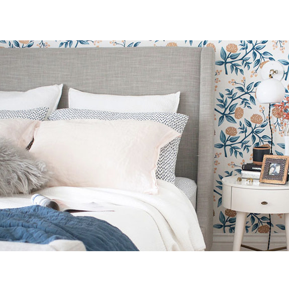 bedding-purewow-partner-fwx