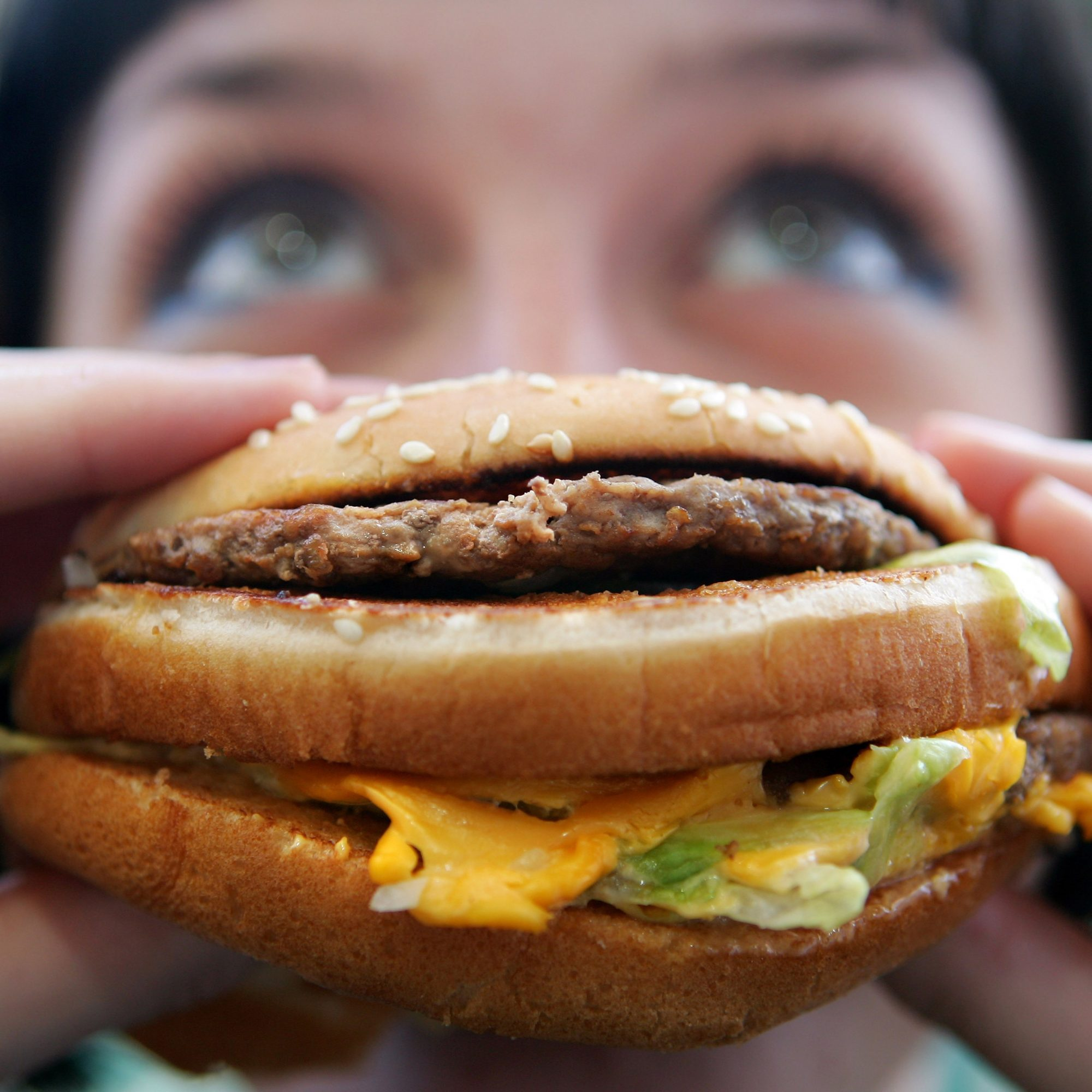 big-mac-millennials-fwx