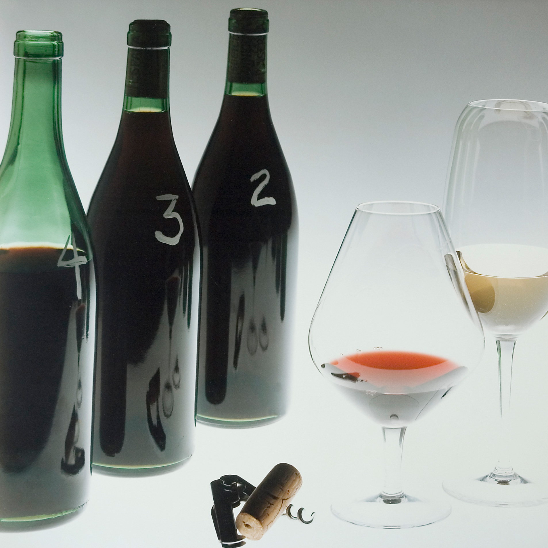 blind-test-wine-fwx