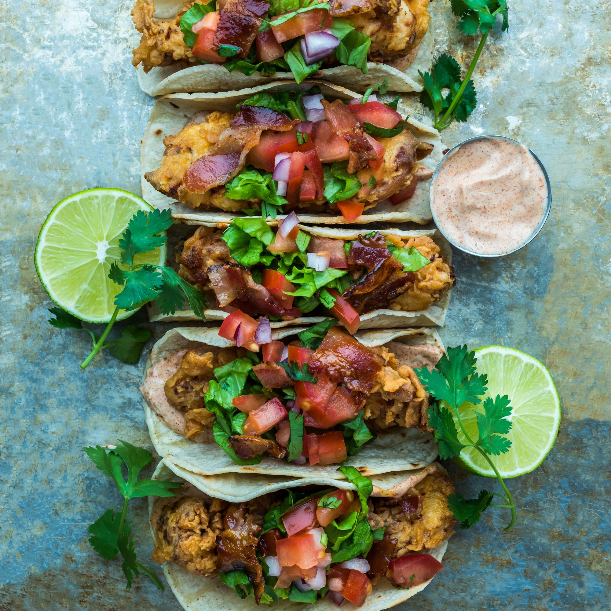blt-fried-chicken-taco-stacked-fwx