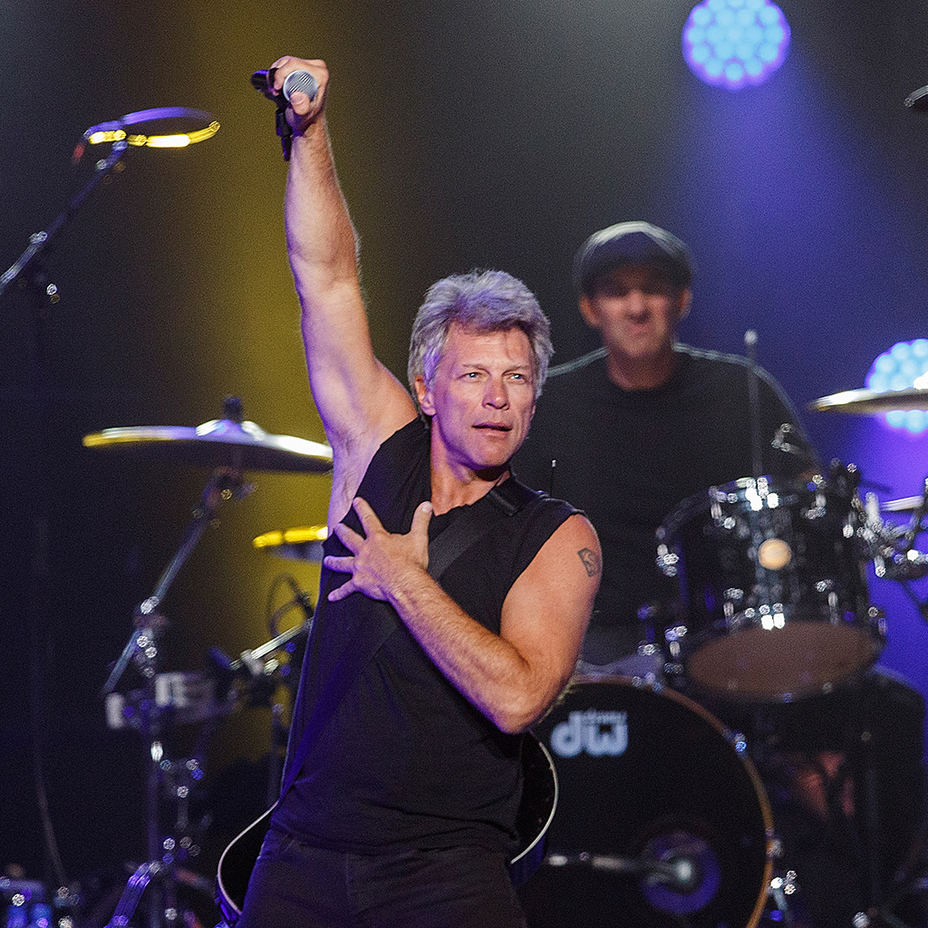 bon-jovi-restaurants-fwx