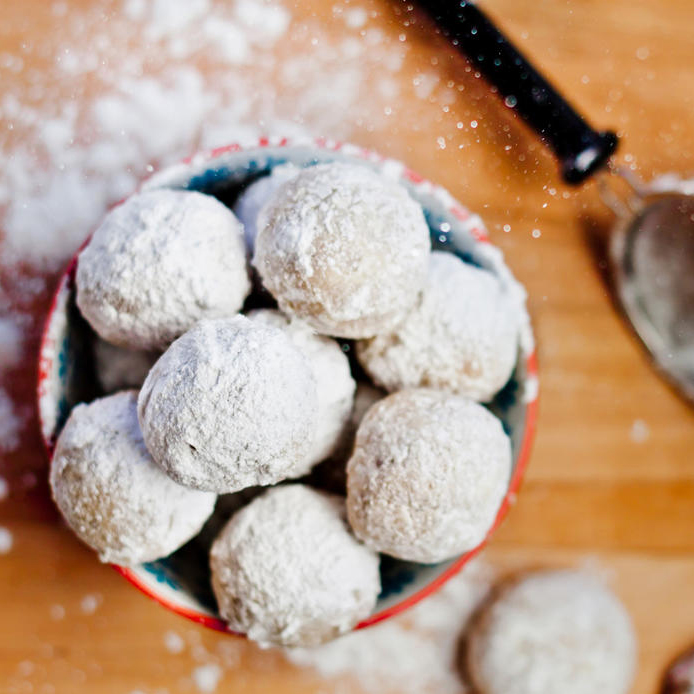 bourbon-balls-myrecipes-partner