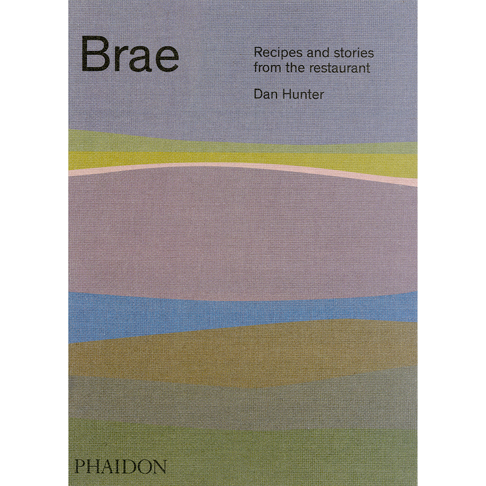 brae-cookbook-and-dishes-XL-BLOG0617.jpg